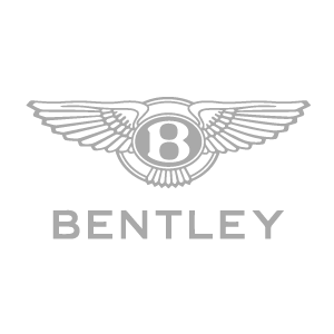 buy bentley