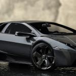 LAMBORGHINI REVENTON SUPER CARS