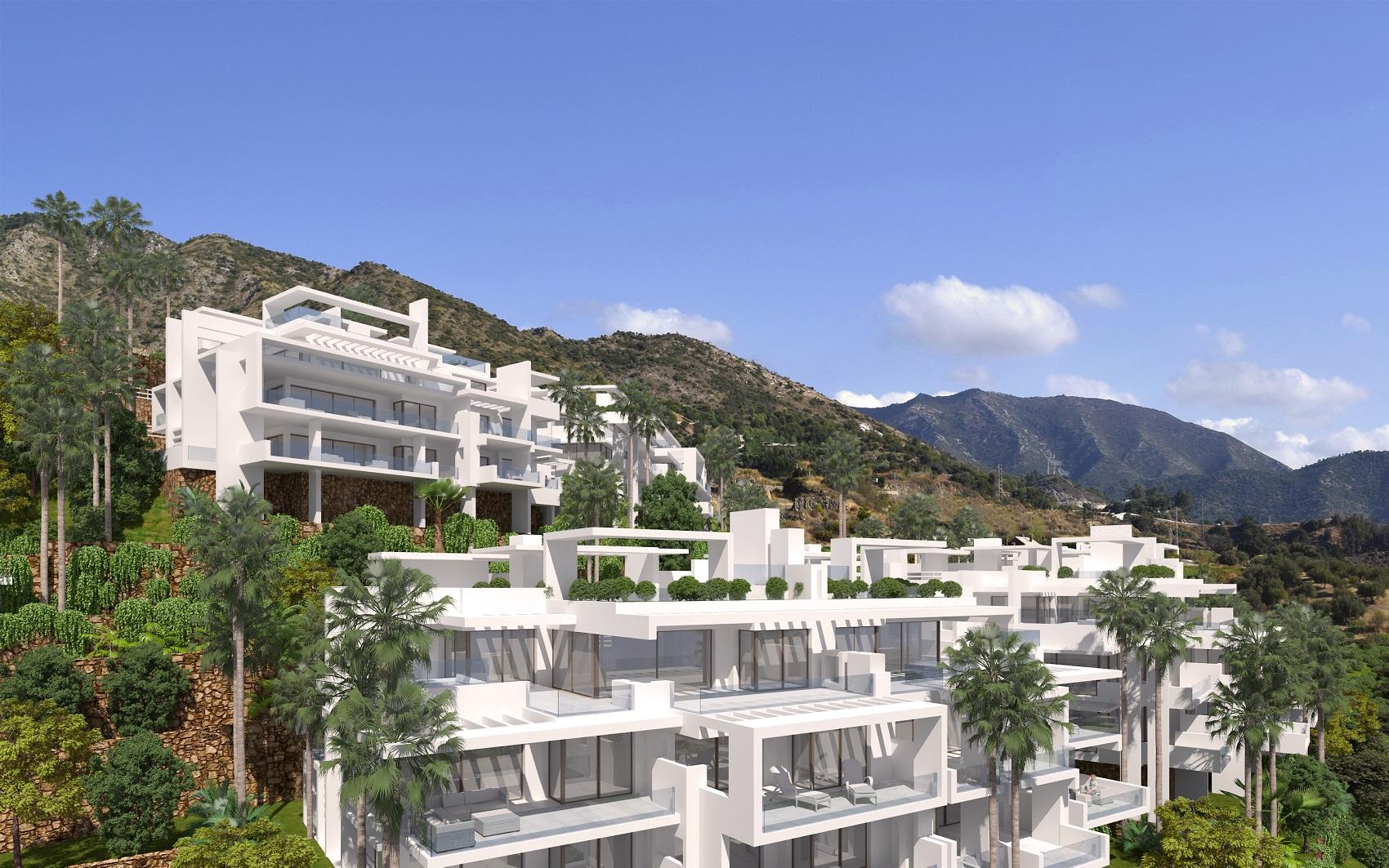 property management palo alto marbella